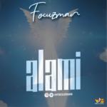 """Focuzman – """"Alami"""""""