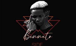 Benneto Side