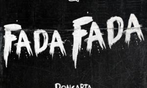 Doncarta Fada Fada
