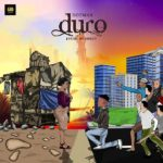 "[Lyrics] Dotman – ""Duro"""