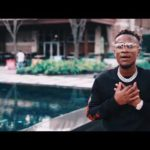 "[Video] Dotman – ""Duro"""