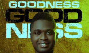Damilola Goodness