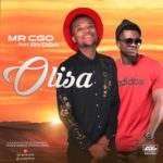 "Mr CGO – ""Olisa"" ft. Rydda (Prod. By Kulsolo)"