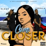 "Elmac – ""Come Closer"" ft. Juggla"