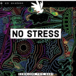 "[Instrumental] WizKid – ""No Stress"""