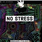 """[Instrumental] WizKid – """"No Stress"""""""