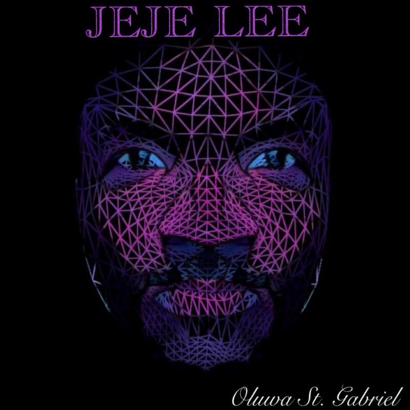 Oluwa St. Gabriel Jeje Lee