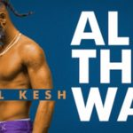 "[Video] Lil Kesh – ""All The Way"""