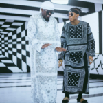 "[Video Premiere] Ice Prince – ""Make Up Your Mind"" ft. Tekno"