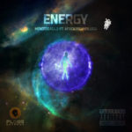 "MindTigallo – ""Energy"" ft. Afrourbanplugg"