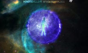 MindTigallo Energy Afrourbanplugg