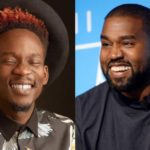 Mr Eazi Openly Invites Kanye West To Join His Empawa Music Africa Platform