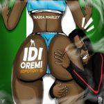"""Naira Marley – """"Idi Oremi"""" (Opotoyi Pt. 2)"""