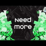 "[Lyrics] Reekado Banks f. Kida Kudz, EO – ""Need More"""