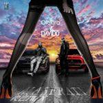 """Olakira x Davido – """"Maserati Remix"""""""