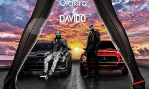 Olakira Davido, Maserati (Remix)