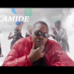 "Olamide Is Back To Set Records & Disquiet Critics With His New Music Growth, ""ERU"" Review"