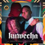"[Audio + Video] Ayo Bishi – ""Kuwecha"" (Prod. Jay Pizzle)"
