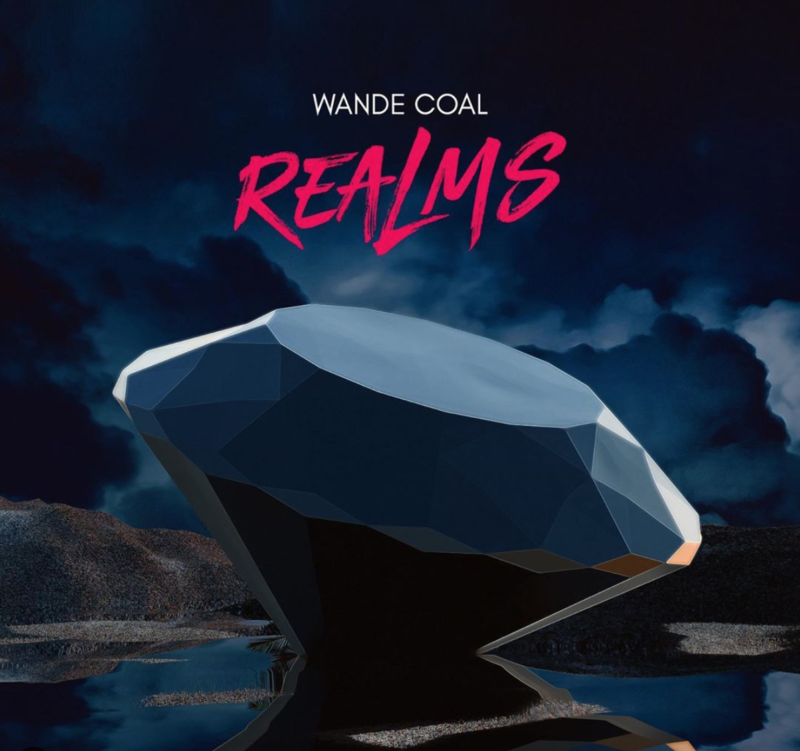 Wande Coal Realms