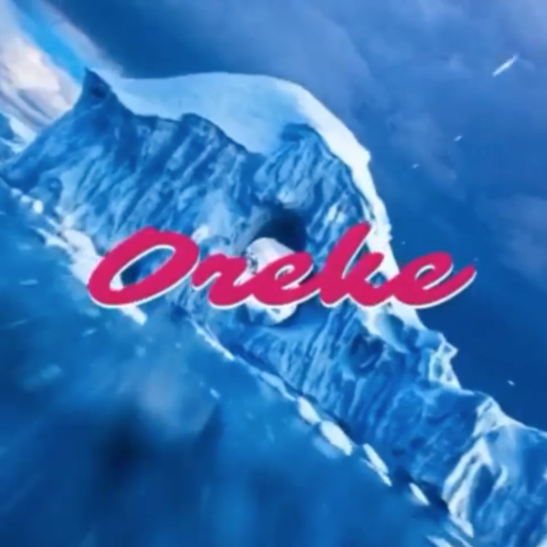 "Sean Tizzle – ""Oreke Video"""