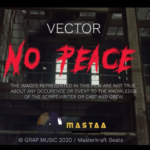 "Vector – ""No Peace"""