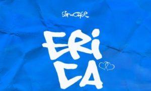Slimcase Erica