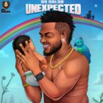 "[Album] Dr Dolor – ""Unexpected"" Album"