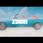 "[Video] Cheque – ""Zoom"""