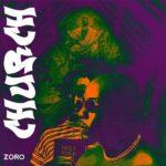 """Zoro – """"Church"""""""