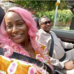 """My Success Isn't Solely Due To The Doors My Dad Opened For Me"" – DJ Cuppy"