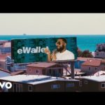 "[Video] Kiddominant – ""eWallet"" ft. Cassper Nyovest"