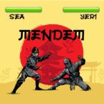 "SEA – ""Mendem"" ft. YERI"