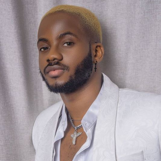 10 Nigerian Artistes That Are Best At Love / Romantic Songs 6