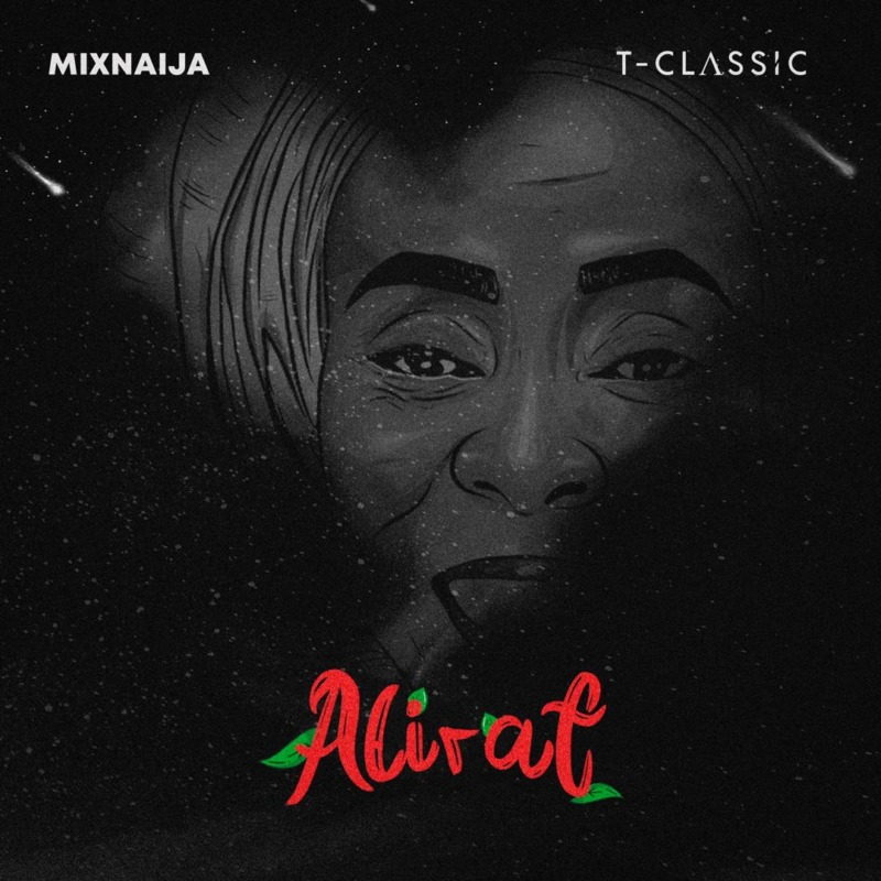"MNE And T-Classic Set To Drop New EP titled ""ALIRAT"", Releases Tracklist 1"