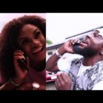 """[Video] Mr. Idy – """"For You"""" ft. MI2"""