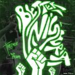 "Tremor – ""Better Nigeria"" (Prod. By MK Beat)"