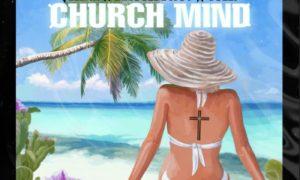 Yeelah Church Mind Blessedbwoy Vclef
