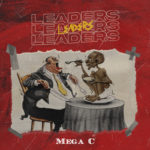 "Mega C – ""Leaders"""