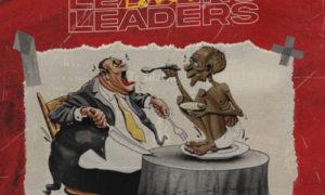 Mega C Leaders