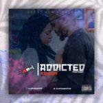 """Random – """"Addicted"""""""