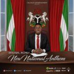 "Integral Money – ""New National Anthem"""