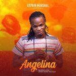 """Axpain Marshal – """"Angelina"""""""
