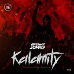 "Brenny Jones – ""Kalamity"" (Prod. By Epiano)"