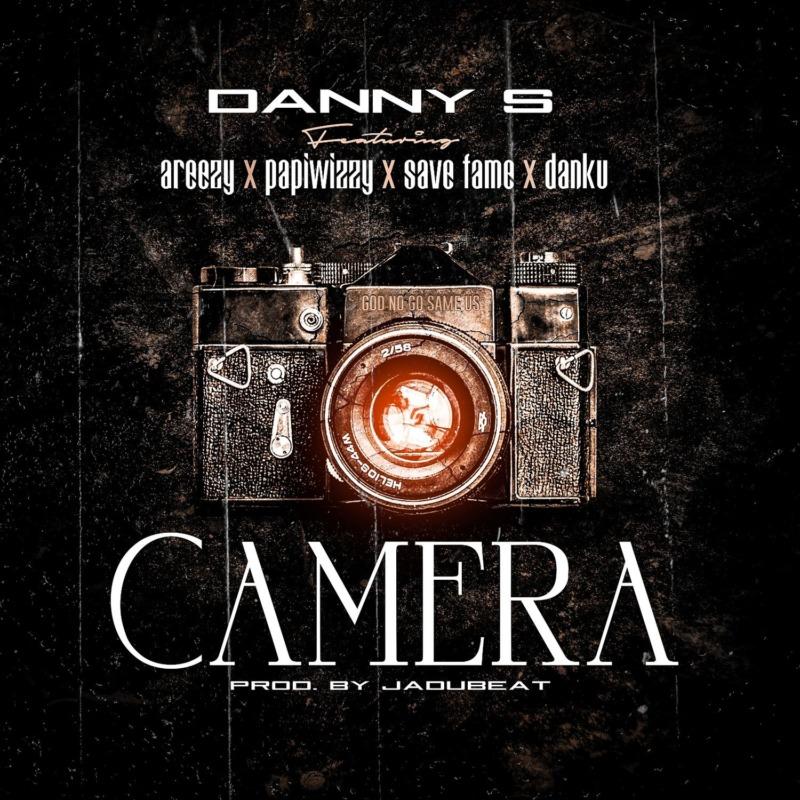 Danny S Camera Areezy Papiwizzy Savefame Danku