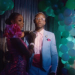[Video] Chiké – If You No Love ft. Mayorkun