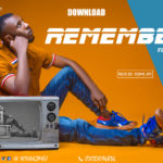 """Young JR – """"Remember"""""""