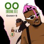 """Danny S – """"O O"""" (Original Ole)"""