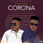 "Freeboy – ""Corona"" ft. Great Adamz"