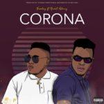 """Freeboy – """"Corona"""" ft. Great Adamz"""