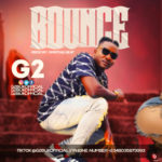 "[Audio + Video] G2 – ""Bounce"""